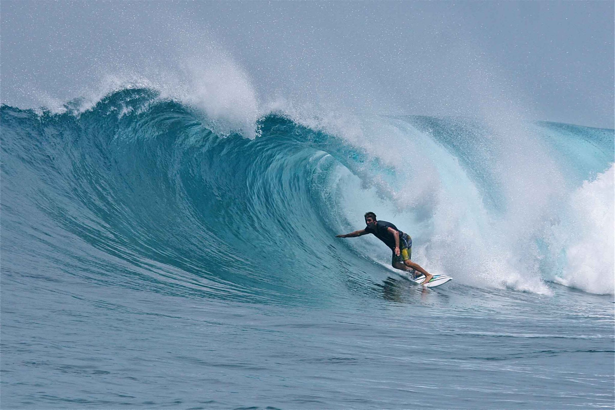 Global Surf Maldives-103