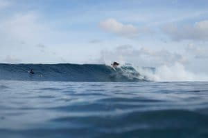 9 tips for planning a successful surf trip