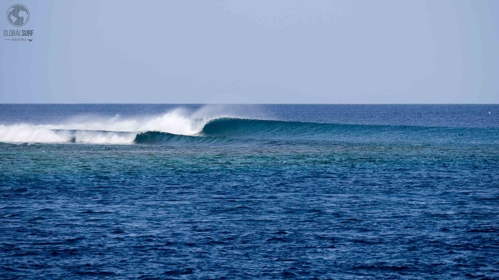 Global Surf Maldives-32
